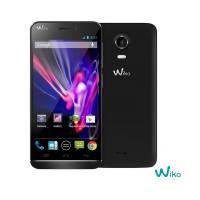 Remplacement ecran wiko wax -