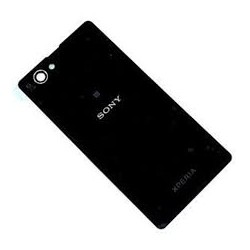 Remplacement vitre arriere sony xperia z3 compact