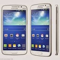 Remplacement ecran galaxy grand 2 -
