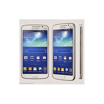 Remplacement ecran galaxy grand 2