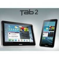 Remplacement vitre samsung Tab 2/P5100 -
