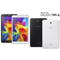 Remplacement vitre samsung Tab 4 10.1 /T530 -
