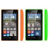 Remplacement ecran nokia lumia 435 -