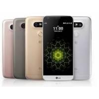Remplacement ecran LG G5 -