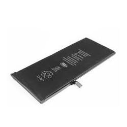 réparation batterie iphone 6s