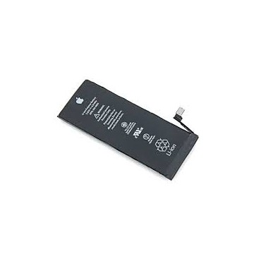 réparation batterie iphone 6  plus