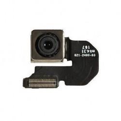 réparation appareil photo iphone 6