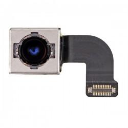 réparation appareil photo iphone 7