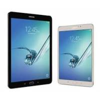 Remplacement vitre samsung Tab S2 8 -