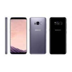 Remplacement ecran galaxy s8