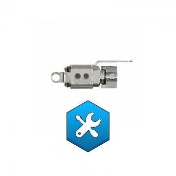 Réparation Vibreur - Iphone 5C