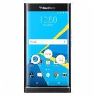 Remplacement ecran blackberry priv -