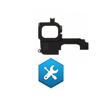 Réparation Haut parleur - Iphone 5C