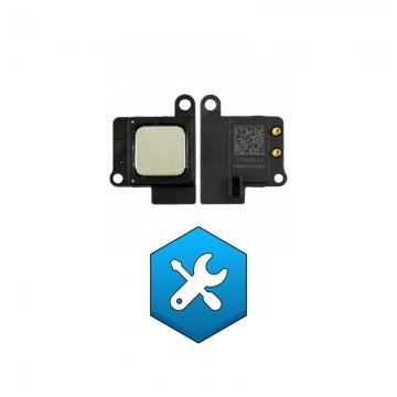 Réparation Ecouteur interne - Iphone 5C