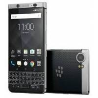 Remplacement ecran blackberry keyone -