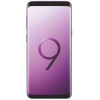 Remplacement ecran galaxy s9 -