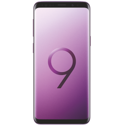 Remplacement ecran galaxy s9