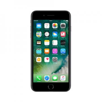 réparation ecran iphone 7 plus