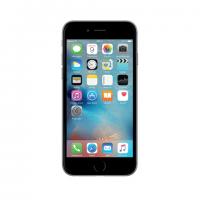 Réparation ecran iphone 6 noir -