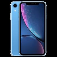 réparation ecran iphone XR -