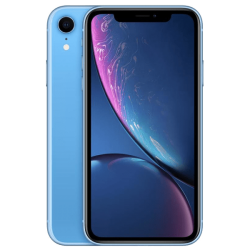 réparation ecran iphone XR