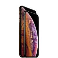 ecran IPHONE XS