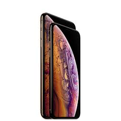 réparation ecran iphone XS MAX
