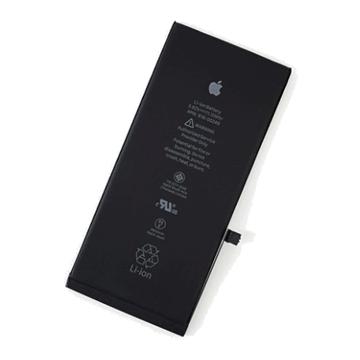 réparation batterie iphone 8 8+