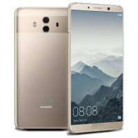 Remplacement ecran huawei MATE 10