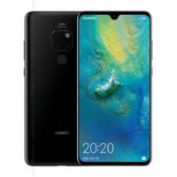 Remplacement ecran huawei MATE 20