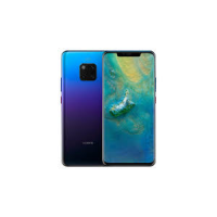 Remplacement ecran huawei MATE 20 PRO