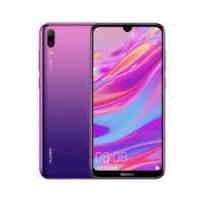 Réparation ecran huawei y6 2019/ y6 pro 2019