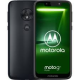 Remplacement ecran MOTO G7 play