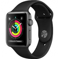 Remplacement ecran apple watch 3