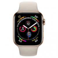 Remplacement ecran apple watch 4
