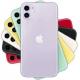 réparation ecran iphone 11