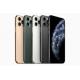 réparation ecran iphone 11 pro