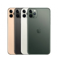 réparation ecran iphone 11 pro max
