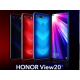 Remplacement ecran Honor View 20