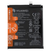 Remplacement batterie huawei p30