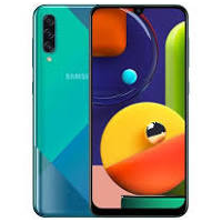 Remplacement ecran galaxy A50s