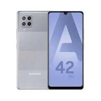 Remplacement ecran galaxy A42 5G