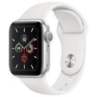 Remplacement ecran apple watch 5