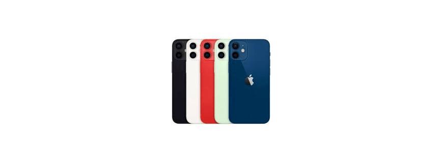 Réparer iphone 12/12 mini/12 pro/12pro max