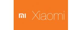 Réparation Xiaomi paris
