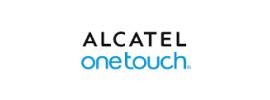 Réparation Alcatel paris