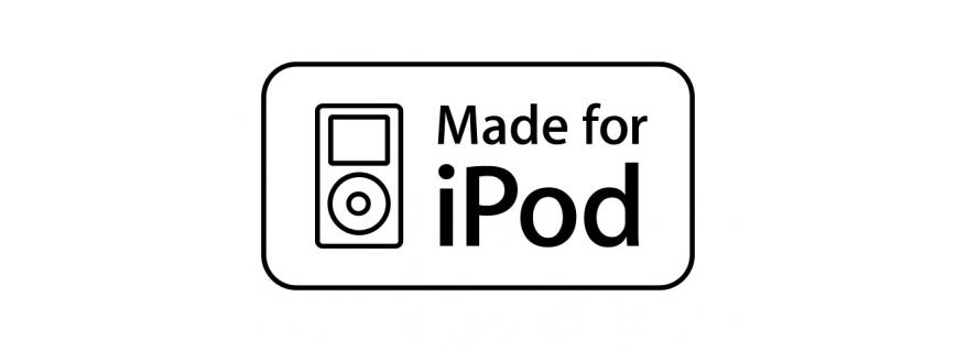Réparation iPod Paris